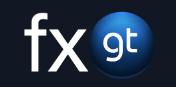 海外FX口座『FXGT』